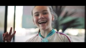 iFLY Downunder – iFly Championships 2017 – TEASER