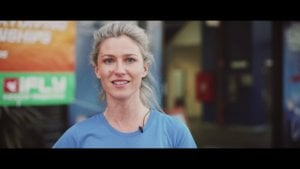 iFly Downunder – iFly Championships 2017 – Highlights
